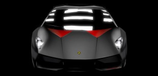 Sesto Elemento